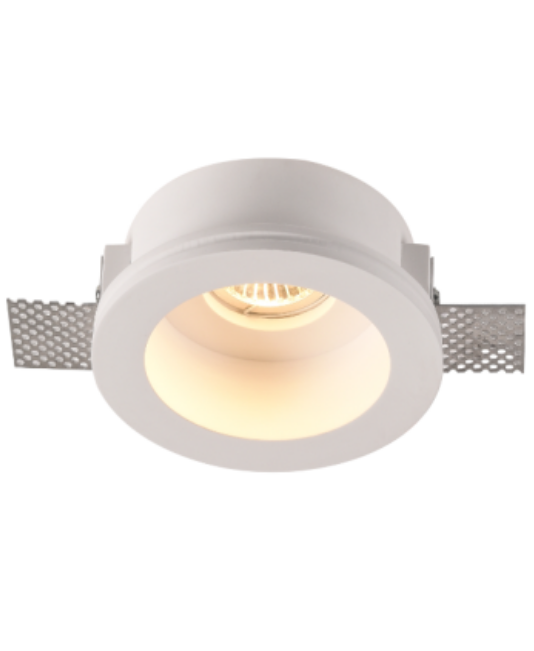 LED Plaster Light