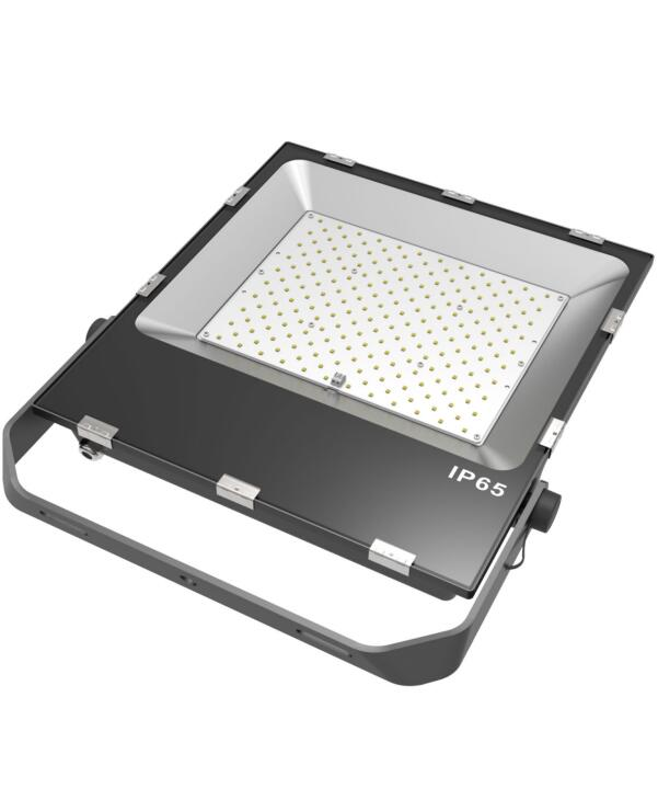 Led Flood Light A Series