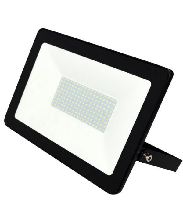 LED Flood Light G Series