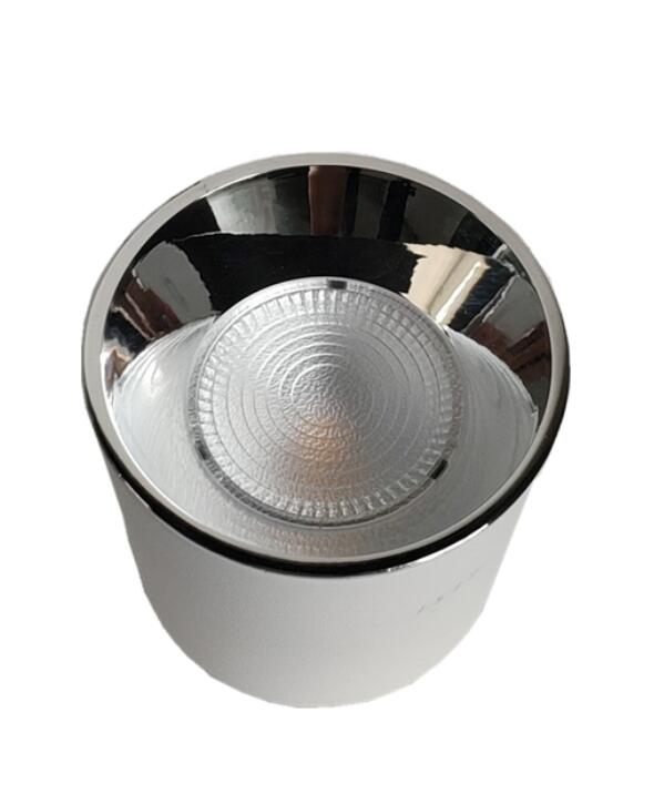 Led Down Light H90 Series