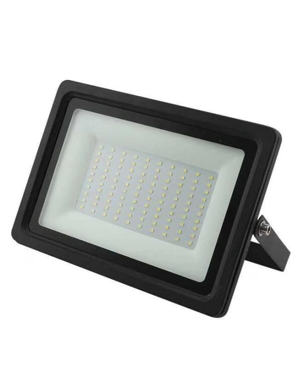 LED Flood Light A