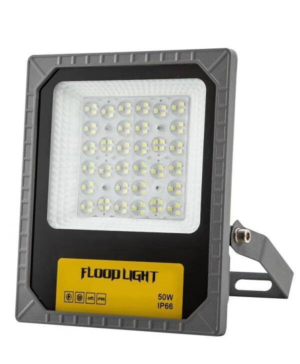 LED Flood Light D